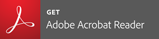 Download Adobe Acrobat Reader DC