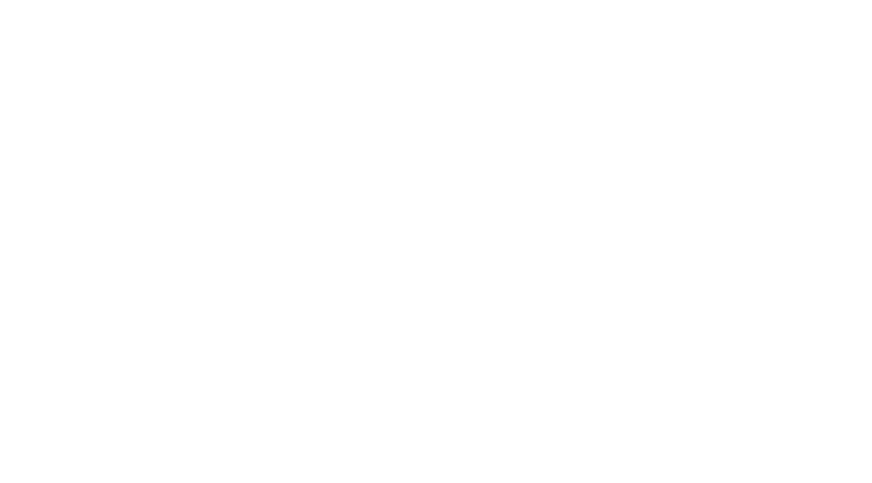 Moline Township