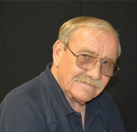 Rand Wilson