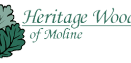 Heritage Woods of Moline